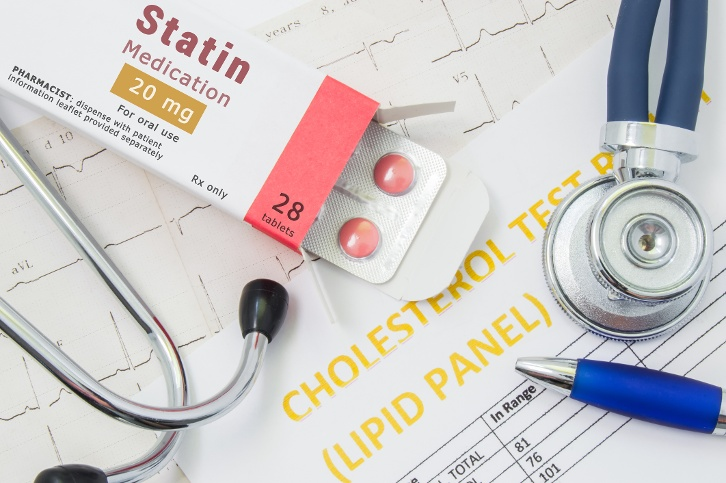 How to Reduce LDL Cholesterol and Become a Healthier You