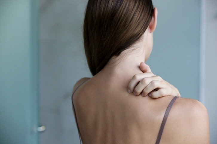 Is there a Connection Between Stress and Shingles?