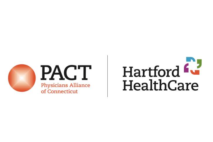 PACT Hartford HealthCare Partnership
