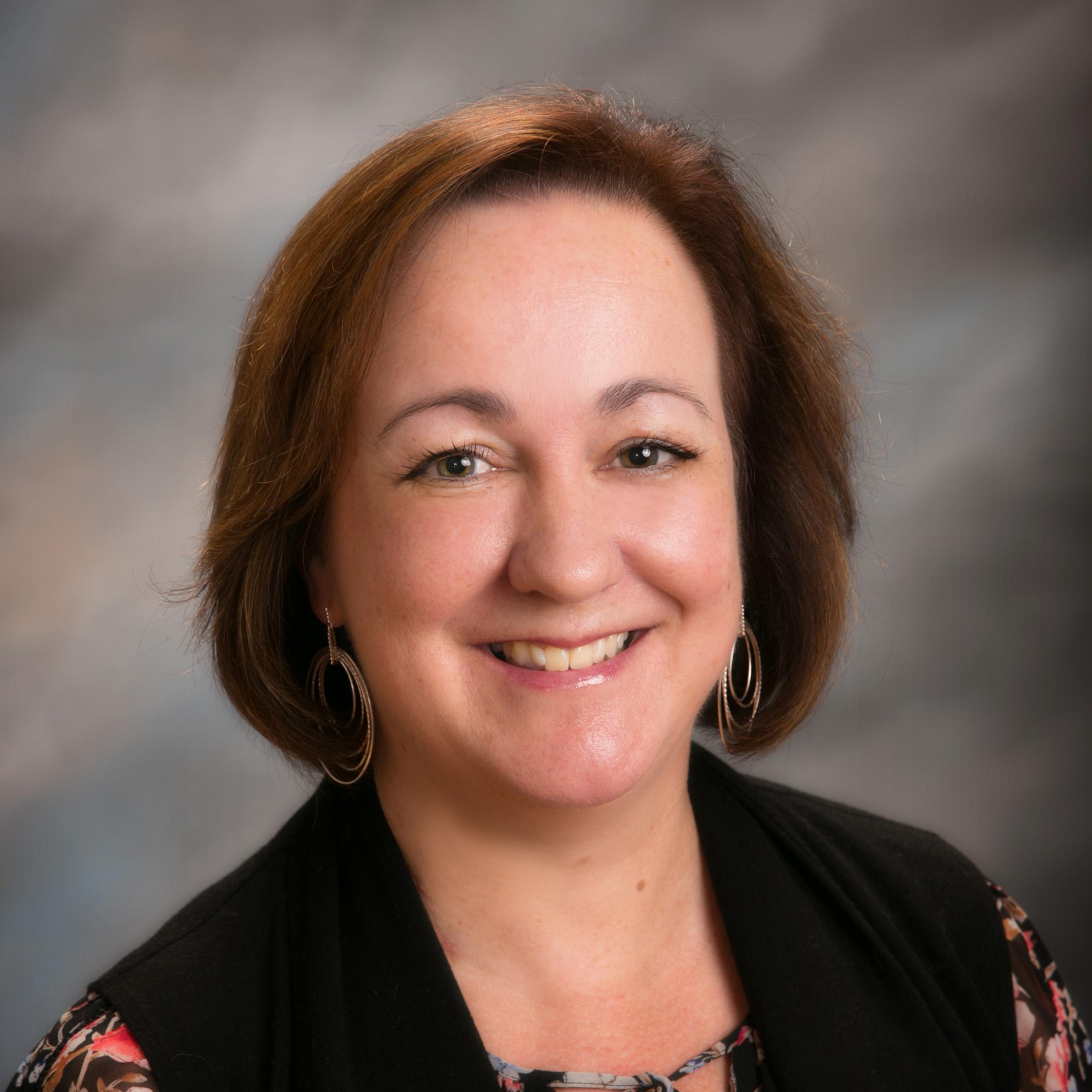 Helen Ede, M.D. | Family Medicine