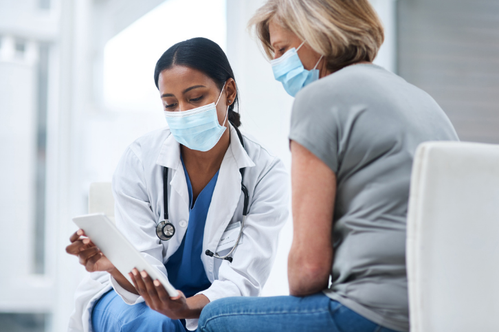 Why Do I Need a Primary Care Doctor If I'm Healthy?