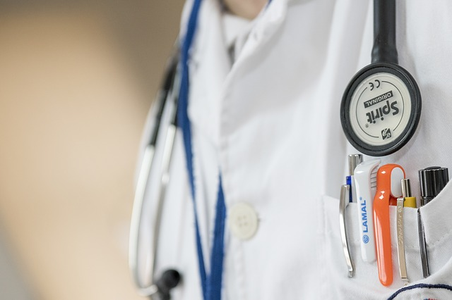 How to Find a Connecticut Primary Care Physician That's Right for You