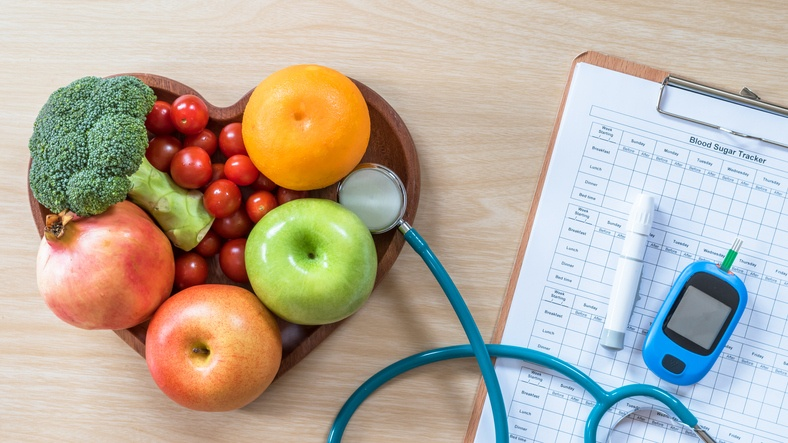 American Diabetes Month: Knowing the Symptoms of Diabetes Can Help You Avoid Complications