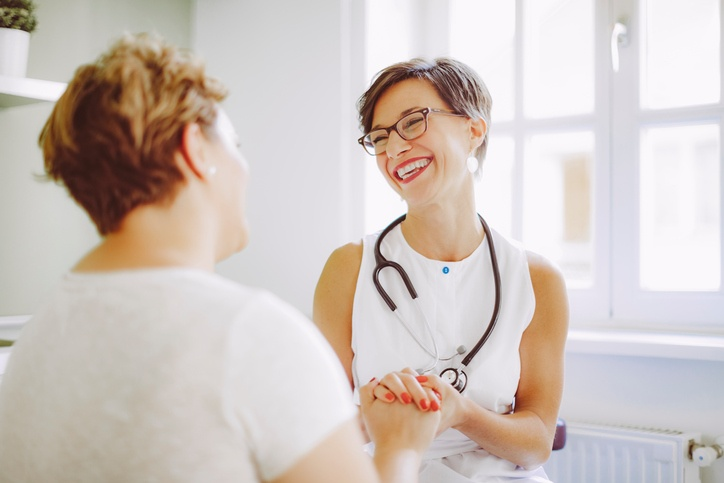 Switching Doctors? How, When, and Why to Make a Change in Your Primary Care Physician
