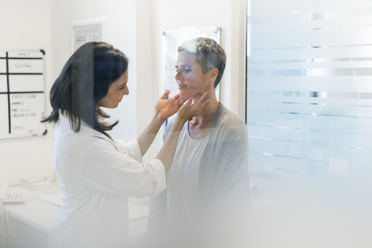 2019 Healthcare Trends that Could Impact Patients in Connecticut