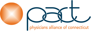 Physicians Alliance of Connecticut
