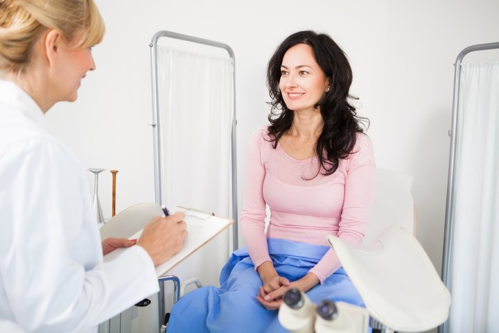 Well Woman Care: Family Practitioner or OB-GYN?
