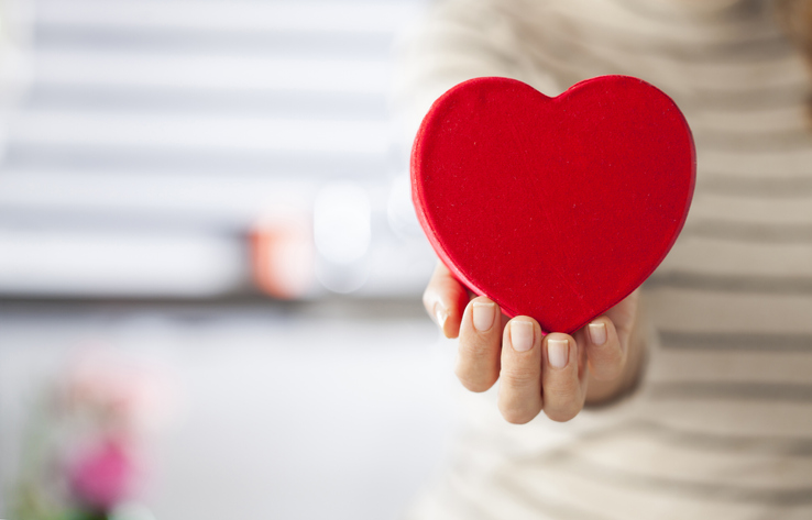 Risk Factors for Heart Disease and How You Can Help Prevent It