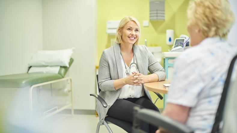 Do I Need a Primary Care Physician? PCP vs. Urgent Care